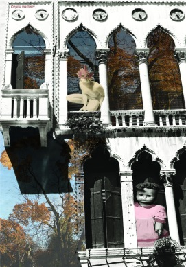venecijanski-prozori